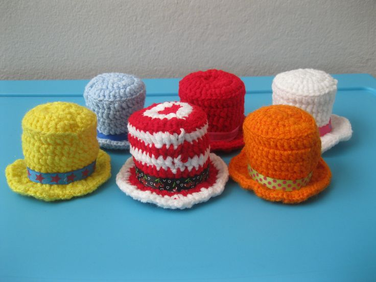 HATS !!! UNIT= $ 3.50 / PACKAGE of 6 ITEMS= $ 18.00