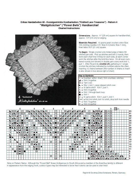 Новая папка - таня иванова - Picasa Web Albümleri