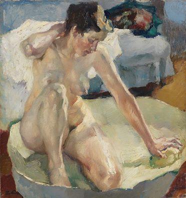German nude female art, nude srilakan tamil women