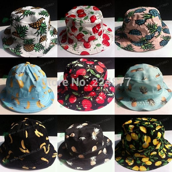 Cheap hat summer, Buy Quality hat key directly from China hat bodies Suppliers: Buyers' show