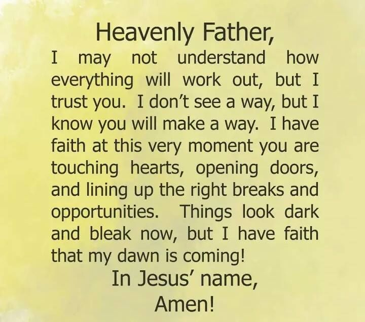 Heavenly Father Prayer Pictures, Photos, and Images for Facebook, Tumblr, Pinterest, and Twitter