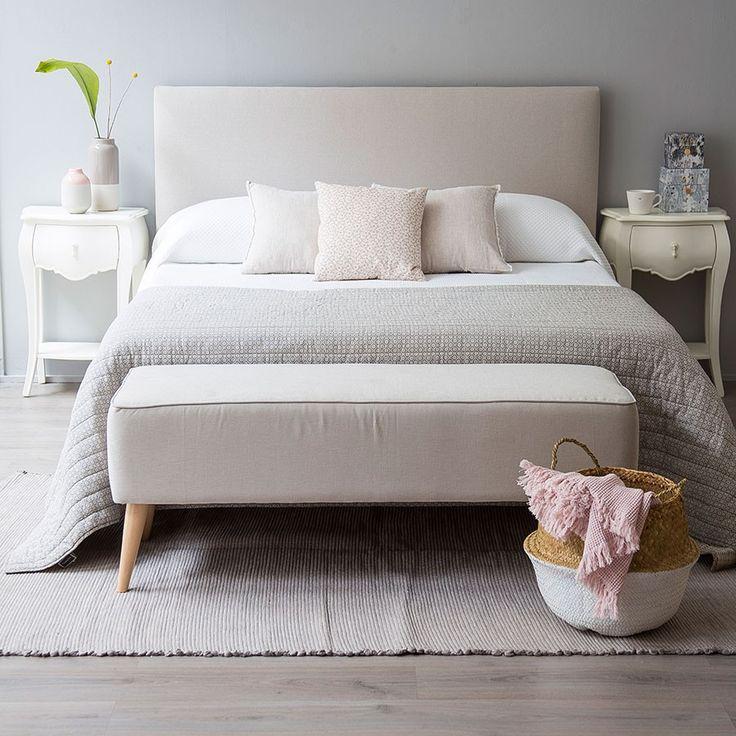 Relaxing Bedroom Decor Bedroom Colours To Help You Sleep Bedroom Rules Bedroom Design With Walk In Closet