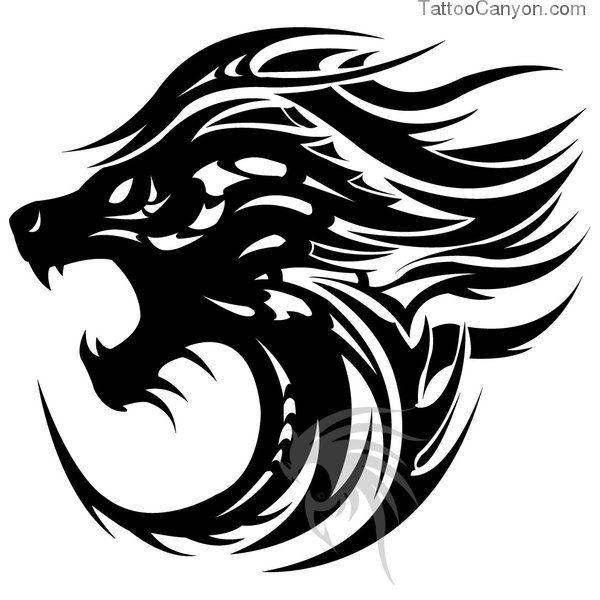 25 Unique Leo Zodiac Tattoos Ideas On Pinterest: 17 Best Ideas About Leo Zodiac Tattoos On Pinterest