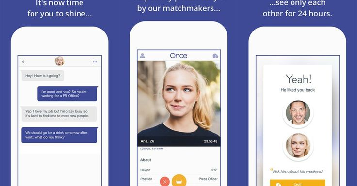 dating app rate photos I love relationships, and i love men but i've learned that i do not love dating around as i enter.