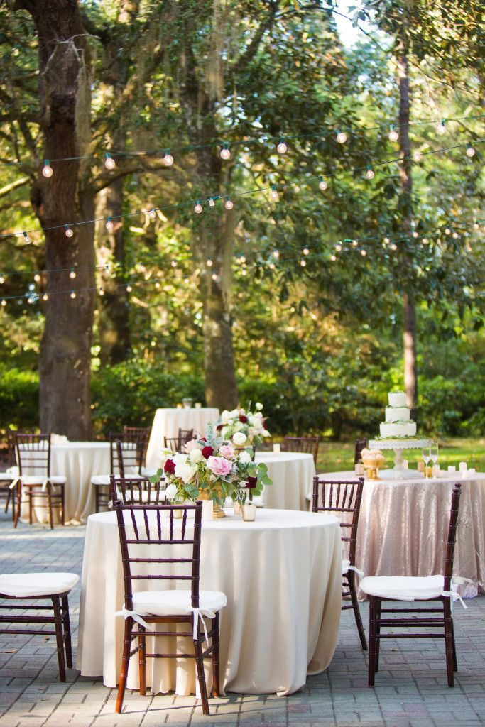 97 best Pensacola Wedding Venues images on Pinterest | Wedding ...