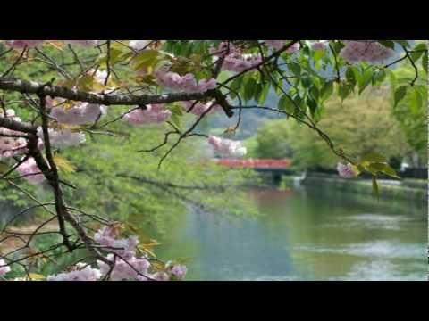 Yiruma - River flows in you - YouTube