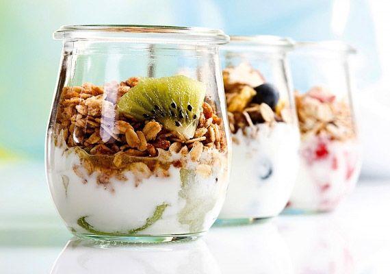 7 őszi zsírégető édesség, ami csökkenti a hasi zsírt   femina.hu