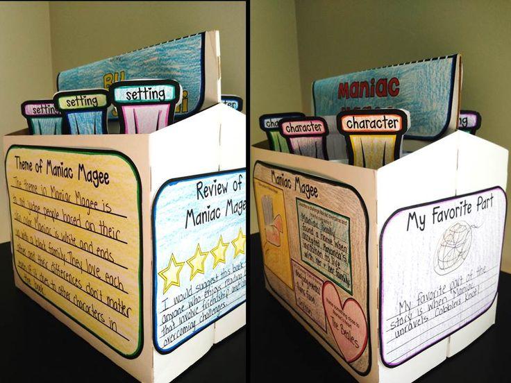 Best 25+ Jerry spinelli books ideas on Pinterest | Good books ...