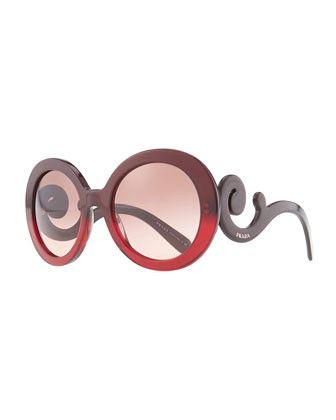 15 super chic designer sunglasses that every woman desires