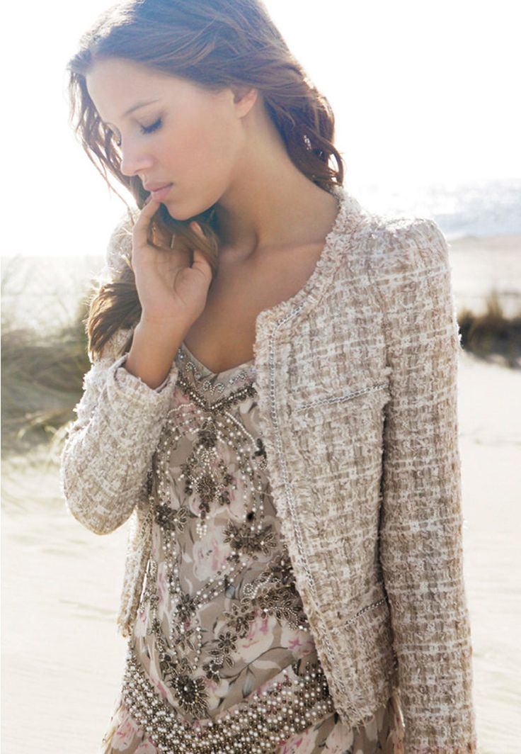 1000  images about Ladies wear on Pinterest | Winter jackets