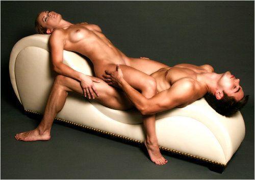 tantra-chair-posicao-erotica-04.jpg (500×354)