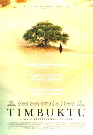 Full Peliculas Link Guarda il Timbuktu Premium Pelicula Online Stream UltraHD Download Sexy Timbuktu Complete Movien Regarder stream Timbuktu Complet Cinemas Where to Download Timbuktu 2016 #Allocine #FREE #Film Power Rangers Full Movie En Francais This is Complet