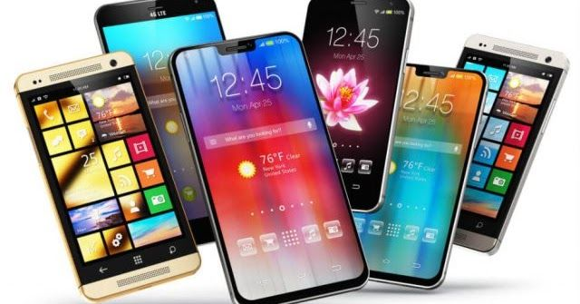 Top Mobiles And Gadgets Is A Platform That Provide Information About Mobiles And Gadgets Etc In 2020 Best Mobile Phone Best Android Phone Mobile Phone