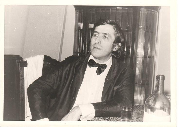 Na svojho priateľa a suseda spomína herec Peter Šimun. Dnes by ho čakalo milé prekvapenie