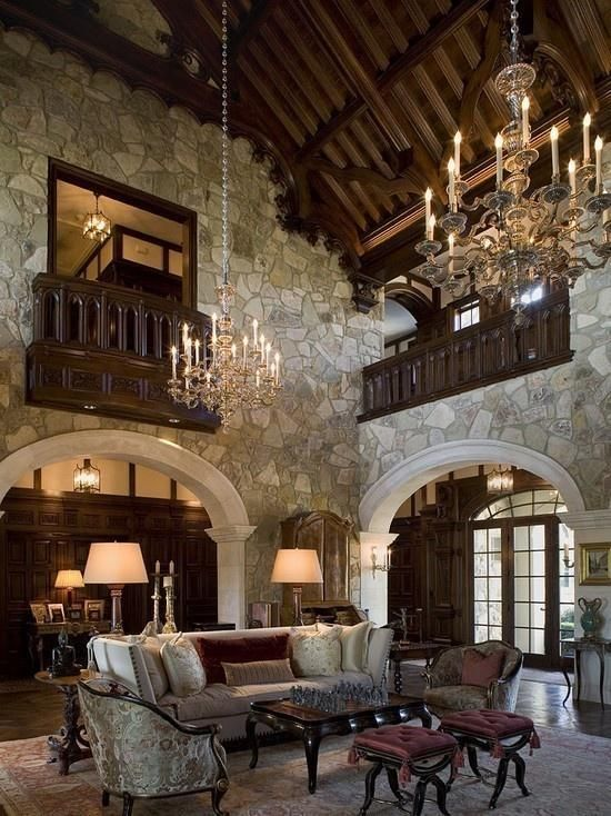 49 Best Images About Hunting Lodge Style On Pinterest