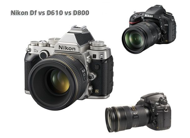63 best Nikon images on Pinterest   Nikon cameras, Photo tips and ...