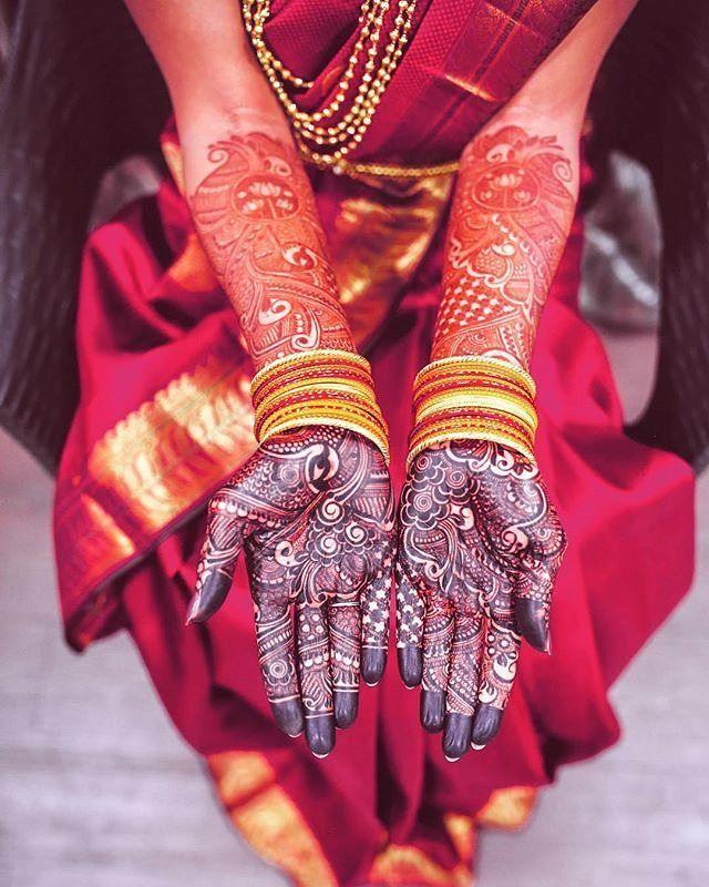 Mehndi Designs Jobs In Hyderabad : Images about mehndi designs on pinterest mehendi