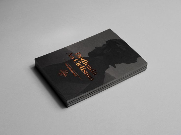http://www.septemberindustry.co.uk/madebysix/