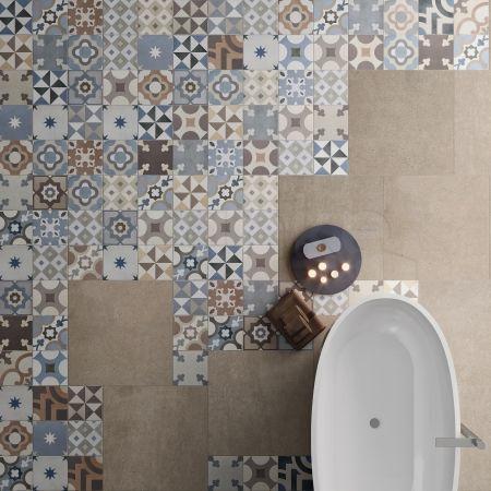 Die besten 25+ Badewanne mit dusche Ideen auf Pinterest Duschbad - farbe für badezimmer