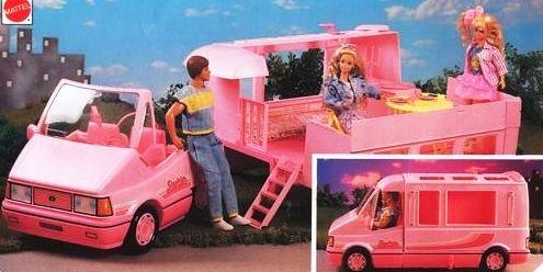 Le meilleur de ton enfance en photo ! - page 10 - Forums madmoiZelle.com