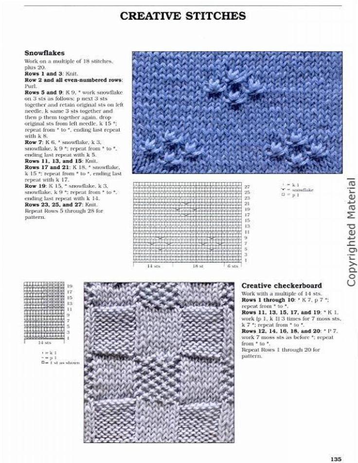 Diamond Grid Knitting Pattern : 1000+ images about Aran Patterns on Pinterest
