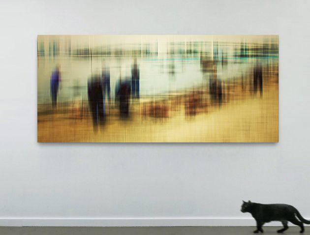 Kunstdrucke Moderne Kunst 247 best inspirations images on abstract