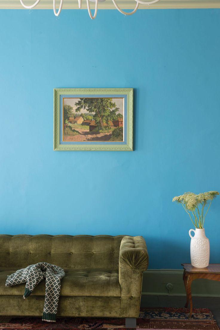 64 besten Colourful Bilder auf Pinterest | Wohnideen, Wohnen und ...