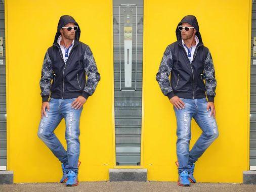 ΑΚΤΥΠΗΣ Menswear (georgios aktipis) - Google+ ΔΙΑΓΩΝΙΣΜΟΣ: Κέρδισε το JEANS: ΑΚΤΥΠΗΣ Menswear &. Woman & The City. Κάποιο τυχερό αγόρι ή κορίτσι για το αγόρι της, θα κερδίσει το φανταστικό τζιν της φωτογραφίας από την συλλογή του ΑΚΤΥΠΗΣ Menswear: Όροι συμμετοχής: 1. Like τις σελίδες ΑΚΤΥΠΗΣ Menswear και Woman & The City 2. Like & Share & Comment μέσα στην φώτο του διαγωνισμού μας -ΠΡΟΣΟΧΗ Η ΚΟΙΝΟΠΟΙΗΣΗ ΘΑ ΠΡΕΠΕΙ ΝΑ ΕΙΝΑΙ ΔΗΜΟΣΙΑ-!! 3. Share μία ακόμα αγαπημένη σας φώτο από το emoticon heart…