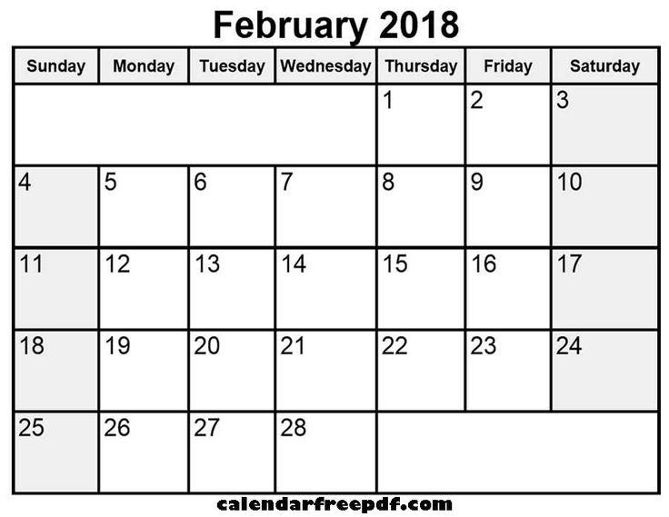 The  Best Free Calendar Template  Ideas On