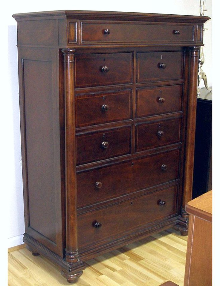 Know More about Thomasville Furniture Sale ,  Thomasville furniture sale will be found easily on the internet. Before discussing more about the sale of Thomasville furniture; it is important to ..., http://www.designbabylon-interiors.com/know-more-about-thomasville-furniture-sale/