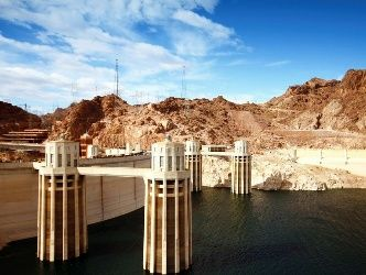 Lake Mead Cruise and Hoover Dam Tour by Gray Line Tours | BestofVegas.com