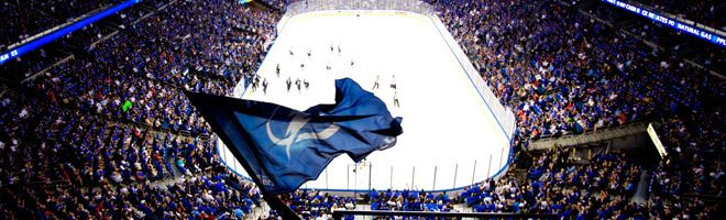 19 best sports we love images on pinterest hockey ice hockey and