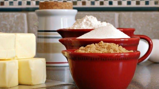 TU SALUD: Azúcar, grasa y sal: bombas de relojería para el o...