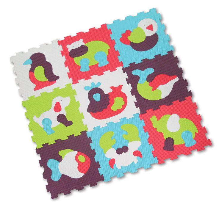 Les 25 Meilleures Images Du Tableau Tapis Mousse Foam Mat Sur Pinterest
