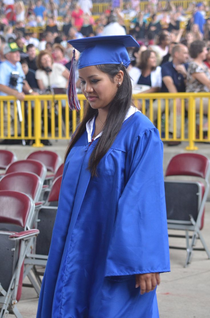 70 Best Images About 2013 Liberty High School Graduation. Aoma Graduate School Of Integrative Medicine. Tailgate Party Invitation. Ice Cream Template. Incredible Resume And Cover Letter Examples. Free Email Template For Outlook. School Psychology Graduate Programs. Excel Contact List Template. Commission On Graduates Of Foreign Nursing Schools