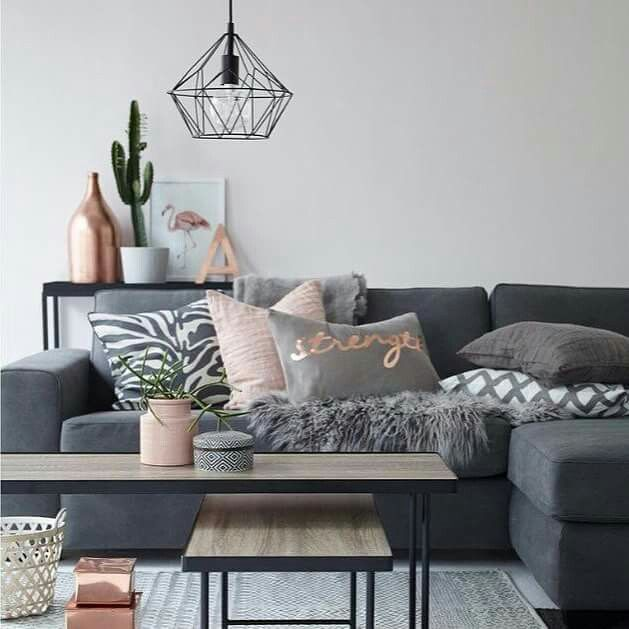 target home decor australia 1000 ideas about target home decor on home 11752