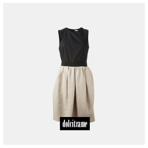 #carven #carvenparis #newin #newarrivals #instore #ss14 #fashioncollection #wishlist #womenswear #womenstyle #ootd #shop #shopping #dolcitrame