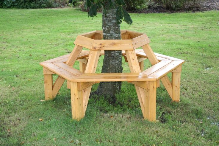 16 DIY Outdoor Furniture Pieces-think I might've found some pallet furniture ideas....plus, I want one of these!
