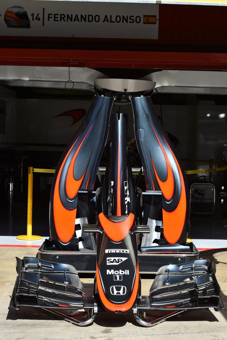 formula 1 monaco 2015 espn