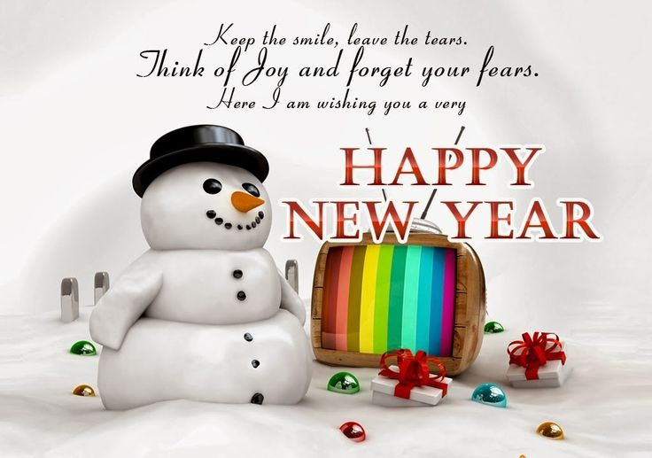 Happy New Year Friend Quotes | PIXHOME: Happy New Year Message quotes for friends and Family - Photos ...