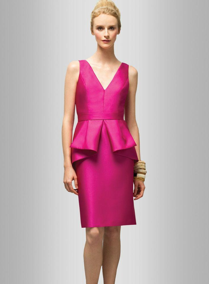 Increíble Lela Rose Vestidos De Novia Componente - Ideas de Vestido ...