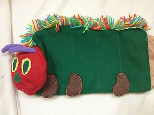 The Games Factory 2 Kid S Room Very Hungry Caterpillar