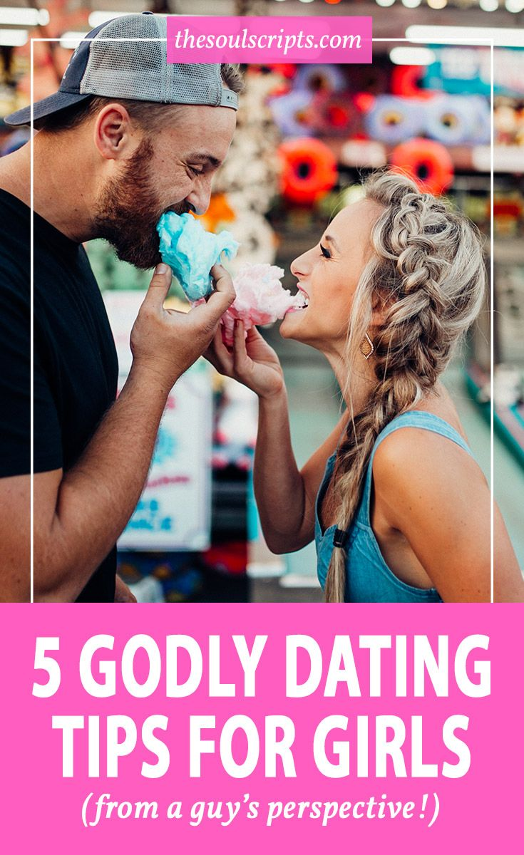 5 Ways To Deal When Your Ex Is Dating Someone New