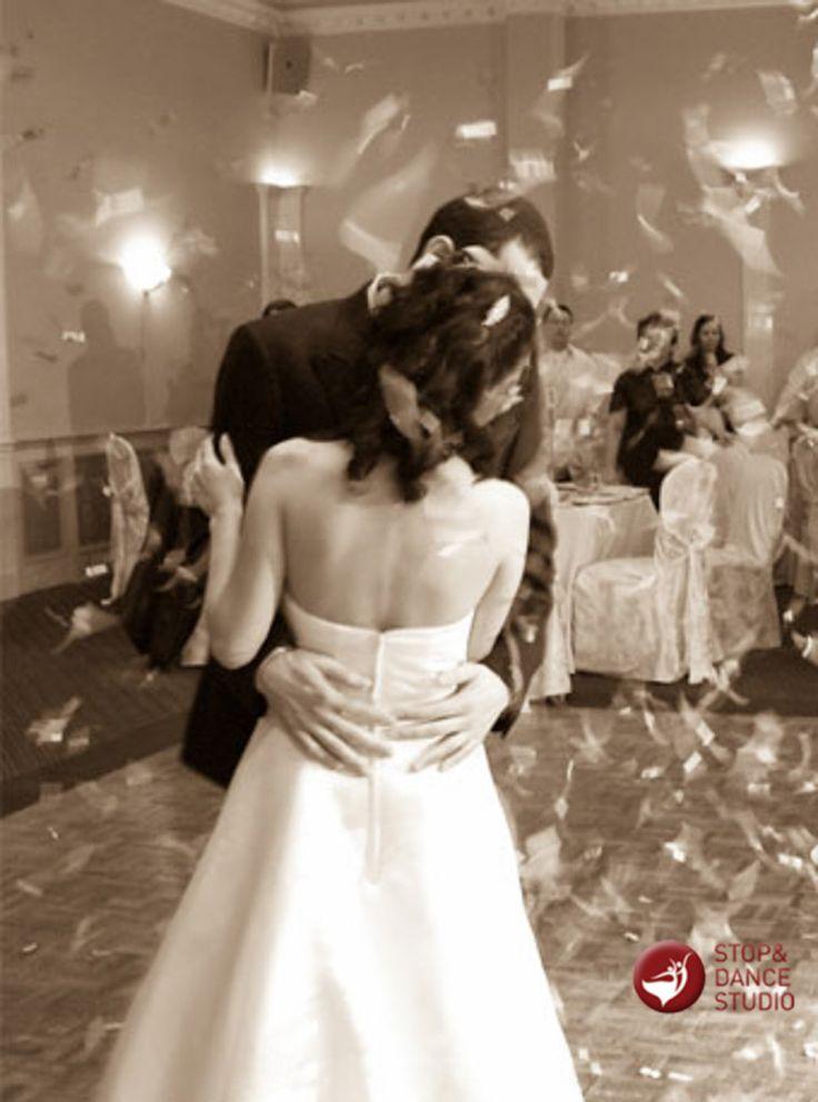 dansul mirilor dansul mirilor Cum sa ai dansul mirilor ca la carte? cursuri de dans pentru copii scoala de dans pentru copii concurs dans da...