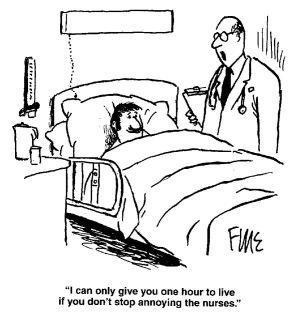 159 best funny nursing cartoon pictures images on