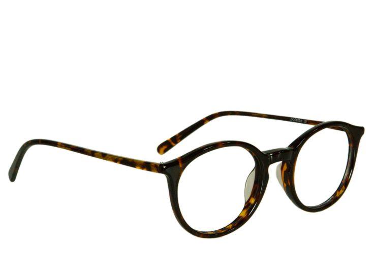 lunettes moins cheres