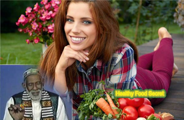 The last period of 28 years Dr. Sebi has successfully cure diseases with an alkaline diet that today`s Western medicine is considered incurable. Dr. Sebi -