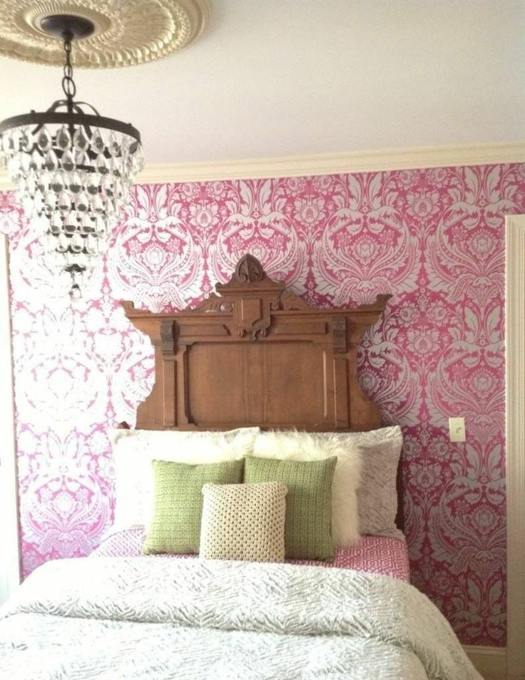 494 best pink bedrooms for grown ups images on pinterest 16758 | e29b210762e71615e095fc0cf3cb8e9b pink bedrooms cute wallpapers