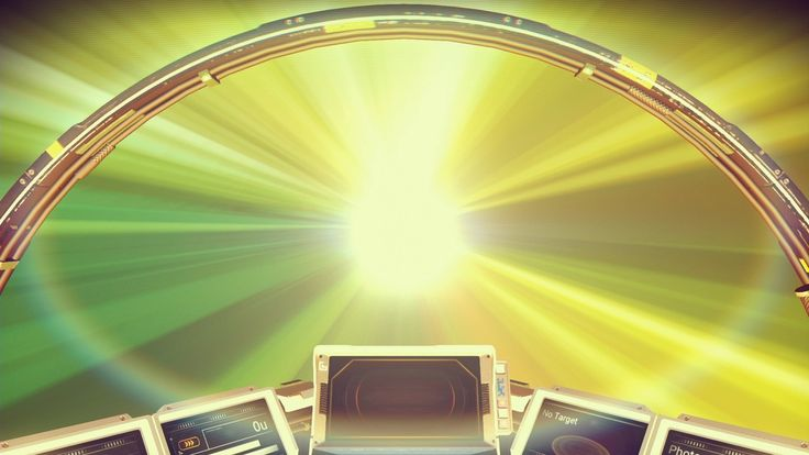 How to Get a Hyperdrive in No Man's Sky IGN walks you through the steps to find craft and fuel your very own hyperdrive to travel the stars in No Man's Sky. August 12 2016 at 02:22AM  https://www.youtube.com/user/ScottDogGaming
