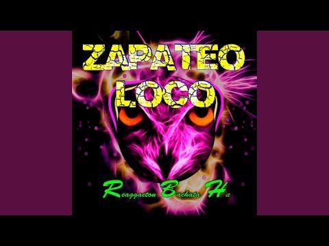 Esto Apenas Comienza Guaracha Zapateo Aleteo Youtube Reggaeton Pablo Escobar Bachata